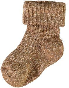 name-it-lasten-sukat-rosin-sock-tummanruskea-1