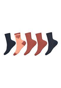 name-it-lasten-sukat-vilde-5p-sock-n1-1