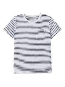 name-it-lasten-t-paita-nkmvalentin-ss-top-raidallinen-valkoinen-1