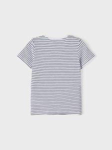name-it-lasten-t-paita-nkmvalentin-ss-top-raidallinen-valkoinen-2