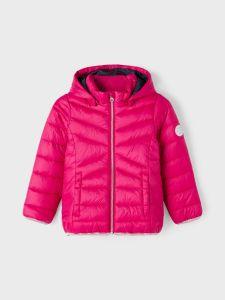 name-it-lasten-takki-mobi-jacket-pb-camp-pinkki-1