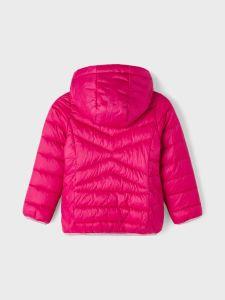 name-it-lasten-takki-mobi-jacket-pb-camp-pinkki-2