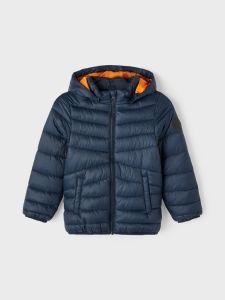 name-it-lasten-takki-mobi-jacket-pb-camp-tummansininen-1