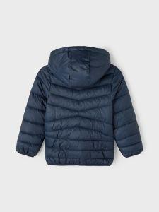 name-it-lasten-takki-mobi-jacket-pb-camp-tummansininen-2