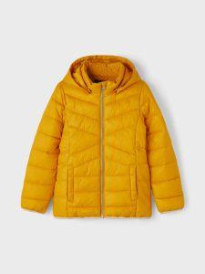 name-it-lasten-takki-nkfmobi-jacket-pb-camp-keltainen-1