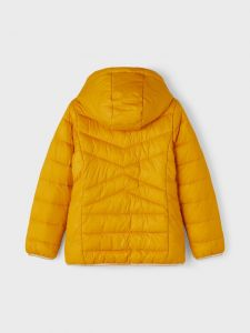 name-it-lasten-takki-nkfmobi-jacket-pb-camp-keltainen-2