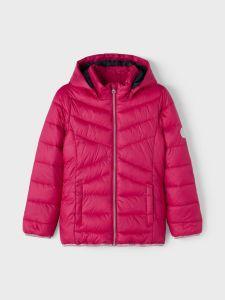 name-it-lasten-takki-nkfmobi-jacket-pb-camp-pinkki-1