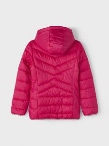name-it-lasten-takki-nkfmobi-jacket-pb-camp-pinkki-2