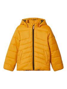 name-it-lasten-takki-nkmmanas-jacket-pb-keltainen-1