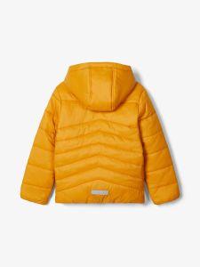 name-it-lasten-takki-nkmmanas-jacket-pb-keltainen-2