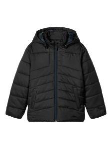 name-it-lasten-takki-nkmmanas-jacket-pb-musta-1