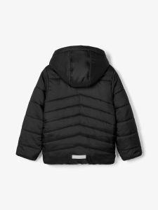 name-it-lasten-takki-nkmmanas-jacket-pb-musta-2