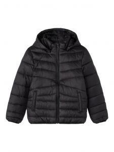 name-it-lasten-takki-nkmmobi-jacket-pb-camp-musta-1