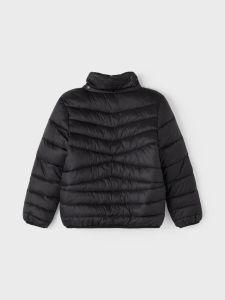 name-it-lasten-takki-nkmmobi-jacket-pb-camp-musta-2