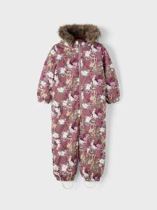 name-it-lasten-talvihaalari-nmfsnow10-suit-vaaleanpunainen-kuosi-1