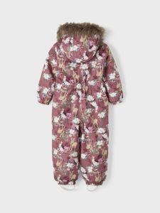 name-it-lasten-talvihaalari-nmfsnow10-suit-vaaleanpunainen-kuosi-2