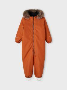 name-it-lasten-talvihaalari-nmmsnow10-suit-oranssi-1