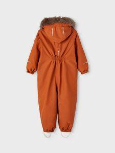 name-it-lasten-talvihaalari-nmmsnow10-suit-oranssi-2