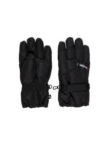name-it-lasten-talvihanskat-light-gloves-musta-1
