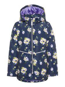 name-it-lasten-talvitakki-maxi-jacket-flower-sininen-kuosi-1
