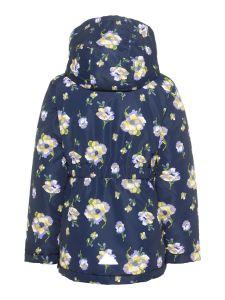 name-it-lasten-talvitakki-maxi-jacket-flower-sininen-kuosi-2