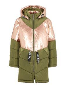 name-it-lasten-talvitakki-music-long-puffer-jacket-ruohonvihrea-1