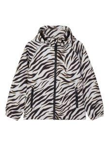 name-it-lasten-talvitakki-nkfalfa-jacket-zebra-valkopohjainen-kuosi-1