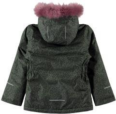 name-it-lasten-talvitakki-snow08-leo-ruohonvihrea-2