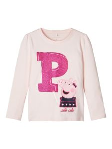 name-it-lasten-trikoopusero-peppapig-denise-ls-vaaleanpunainen-1