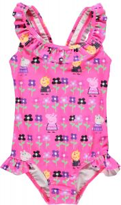 name-it-lasten-uimapuku-peppapig-silke-swimsuit-pinkki-1
