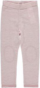 name-it-lasten-valihousut-wang-wool-needle-legging-vaaleanpunainen-1