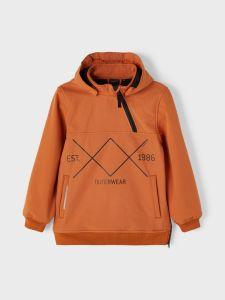 name-it-lasten-valikausianorakki-nknalfa-jacket-popover-oranssi-1