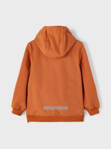 name-it-lasten-valikausianorakki-nknalfa-jacket-popover-oranssi-2