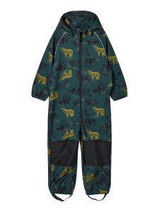 name-it-lasten-valikausihaalari-nmmalfa-suit-animal-mix-fo-khaki-1