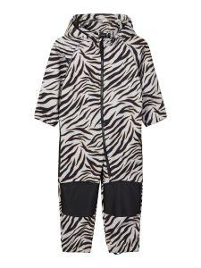 name-it-lasten-valikausihaalari-nmmalfa-suit-zebra-musta-kuosi-1