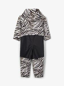 name-it-lasten-valikausihaalari-nmmalfa-suit-zebra-musta-kuosi-2