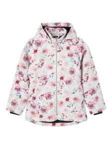 name-it-lasten-valikausitakki-maxi-jacket-bloom-valkopohjainen-kuosi-1