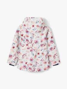 name-it-lasten-valikausitakki-maxi-jacket-bloom-valkopohjainen-kuosi-2