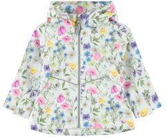 name-it-lasten-valikausitakki-maxi-jacket-white-flower-valkopohjainen-kuosi-1