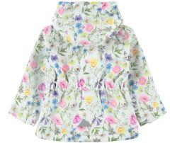 name-it-lasten-valikausitakki-maxi-jacket-white-flower-valkopohjainen-kuosi-2