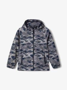 name-it-lasten-valikausitakki-nkmalfa-jacket-como-reflex-fo-sininen-kuosi-1