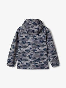 name-it-lasten-valikausitakki-nkmalfa-jacket-como-reflex-fo-sininen-kuosi-2