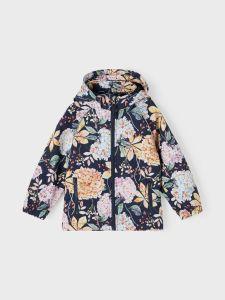 name-it-lasten-valikausitakki-nmfalfa-jacket-sininen-kuosi-1