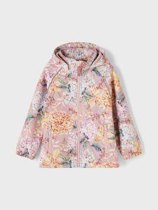 name-it-lasten-valikausitakki-nmfalfa-jacket-vaaleanpunainen-kuosi-1
