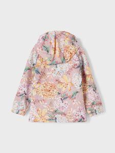 name-it-lasten-valikausitakki-nmfalfa-jacket-vaaleanpunainen-kuosi-2