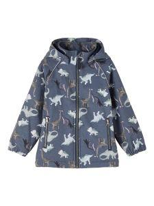 name-it-lasten-valikausitakki-nmmalfa-jacket-dino-sininen-kuosi-1