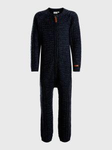 name-it-lasten-villahaalari-wrilla-wool-ls-knit-suit-musta-1