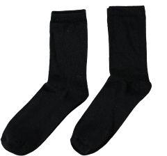 name-it-lasten-villasukat-nkmwakta-wool-vis-2p-sock-2-kpl-pakkaus-musta-1