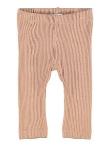 name-it-leggingsit-nbfkabex-legging-vaaleanruskea-1