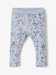 name-it-leggingsit-nbftessie-legging-vaaleansininen-1